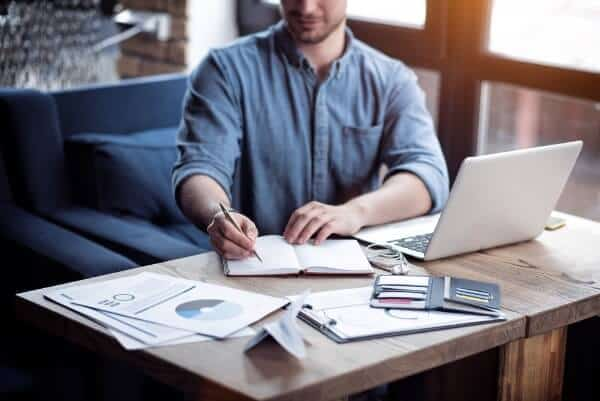 ways-getting-out-of-debt-can-go-wrong